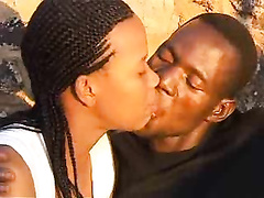 Real African Amateur 2